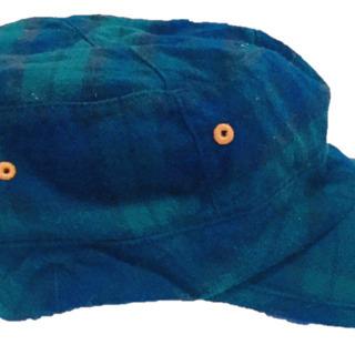 帽子③ − 沖縄県