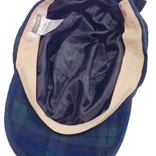 帽子③ - 服/ファッション