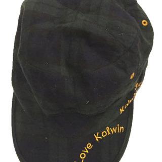 帽子③の画像