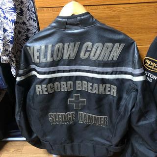ジャケット バイクウェア ライダースジャケット