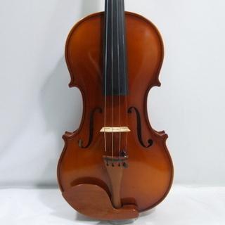 メンテ済み 音量あり チェコ製 Stradivariタイプ…