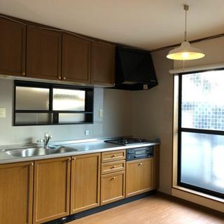 シェアハウス可 一棟貸し 個室4部屋