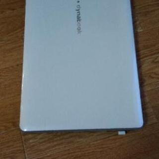 ノートパソコン Dynabook TX64