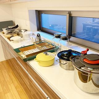 調理器具一式 生活をスタートされる方など