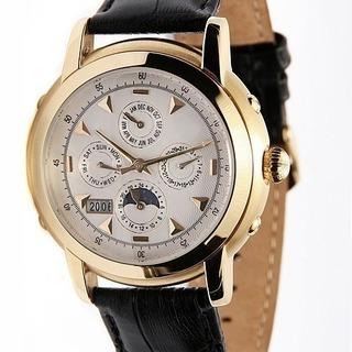 中部空港 腕時計が好きな方必見!スイスのブランド時計に囲ま...