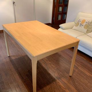 テーブル 椅子3脚 セット