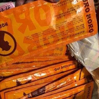 日焼けサロン用日焼けオイル21個【上野界隈】