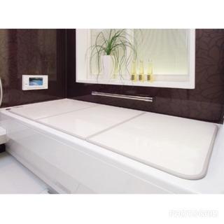 東プレ ボードタイプの風呂ふた「センセーション」U12 68×1...