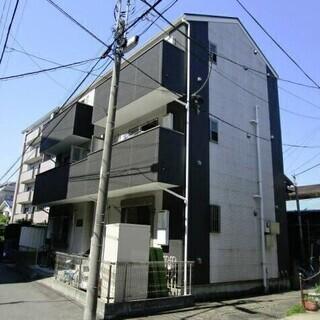 ⭕️⭕️⭕️初期費用9万円!!⭕️⭕️⭕️横浜市営地下鉄ブルーラ...