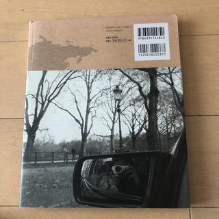 SHINJIRO'S PHOTOS : Travel & Style BOOK… - 大田区