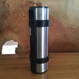 保温水筒 1.2L