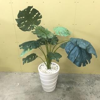 KM029 【お買い得品】 観葉植物 人口植物 インテリア 雑貨