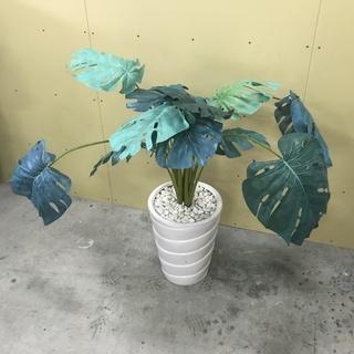 KM30 【お買い得品】 観葉植物 人口植物 インテリア 雑貨