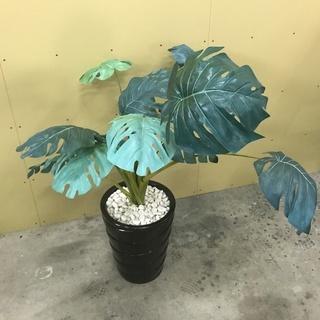 KM028 【お買い得品】 観葉植物 人口植物 インテリア 雑貨