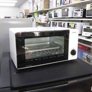 YAMAZEN オーブントースター DTJ-100 山善 ☆ PayPay(ペイペイ)決済可能 ☆ 札幌市 北区 屯田