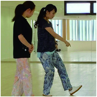 ★現役チャンピオン齋藤志保が教える 太極拳24式入門クラス…