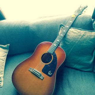 ★ギターなど楽器を弾く人のコミュニティーメンバー募集★