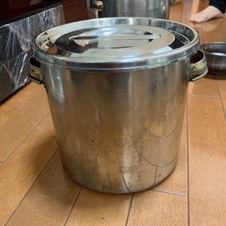 ☆業務用 5リットル 鍋☆