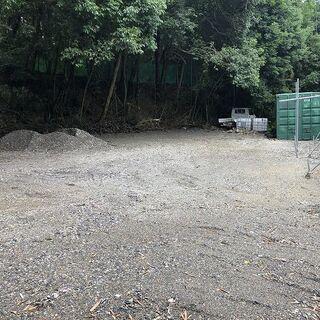 山林物件 奈良県奈良市忍辱山町