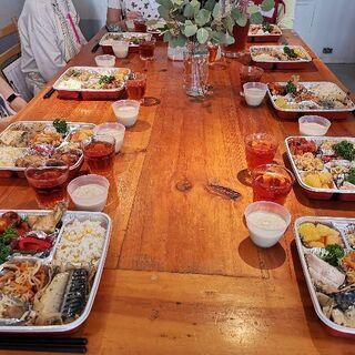 【簡単美味しいポリ袋料理】指名1位の家政婦が伝授!