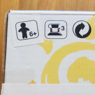 新品未使用品  ビニールプール - 生活雑貨