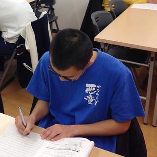 【算数・数学の苦手解決】小・中・高★中学・高校受験と私立生の内部進学