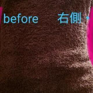 9月からの新メニューに向けて、モニター大募集中❗オイルトリートメント、美容整体で美ボディメイク🍀 − 宮城県