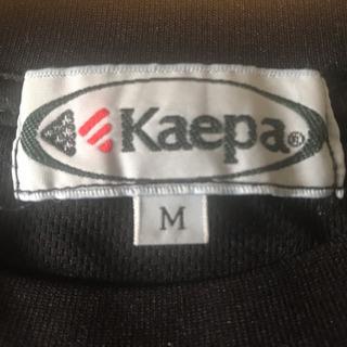 Kaepa Tシャツ2枚