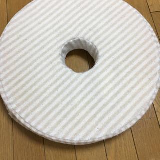 円座クッション