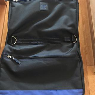 スーツケース60L