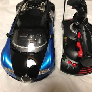 Bugatti Veyron 16.4 Grand Sport ...