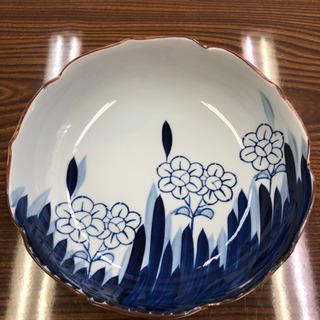盛り皿 25 ㎝ 中皿18㎝