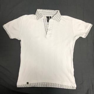 KARL KANI ポロシャツ  Sサイズ