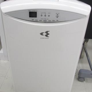 DAIKIN ダイキン MCK70RE2-W 空気清浄機 NB390