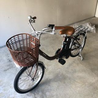 超!激安 !電動自転車!配達、値引、相談受付します!!