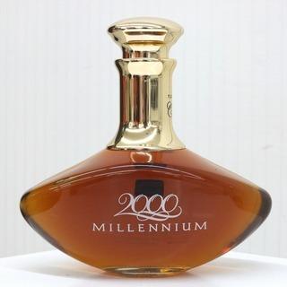 サントリー ミレニアム2000 ウイスキー 洋酒 700ml
