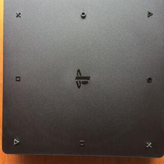 PS4 500GB プレイステーション4 USモデル CUH-2...
