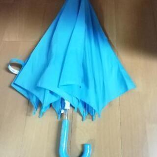 ☆小学生用傘二本セット
