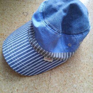 Tinkerbell 帽子 48~50cm