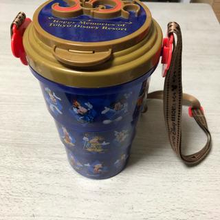ディズニーランド 30周年 限定パッケージ