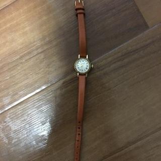 腕時計 SPICA 保証書付き シチズン