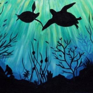Wine & Design ~Under the Sea~ 20...