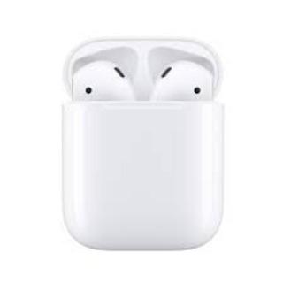 AirPods Apple イヤホン 11000