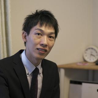 名古屋市北区で 確定申告・会社設立・経営相談ならお任せください!
