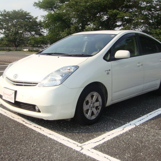 PRIUS S 10th Anniversary Edition...
