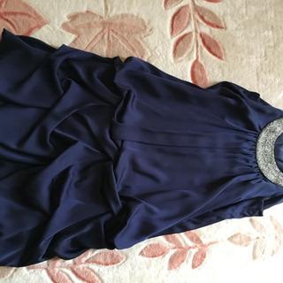 結婚式  ドレス  スーツ