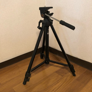 LUFT HK-1600V カメラ三脚