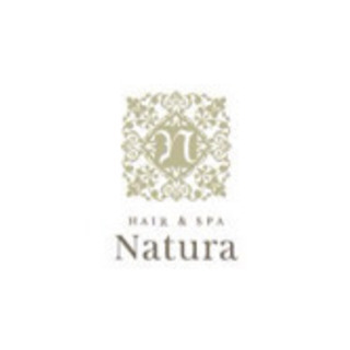Natura 八事✂︎ 名古屋のお洒落な美容室✨なんと色んなサポ...