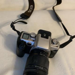 カメラ 売ります
