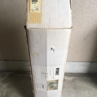 6人用テント マッキンリー MD-005